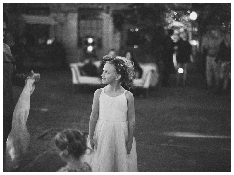 Mandi_Oliver_Chattanooga_Wedding_Abigail_Malone_Photography_Film-808.jpg