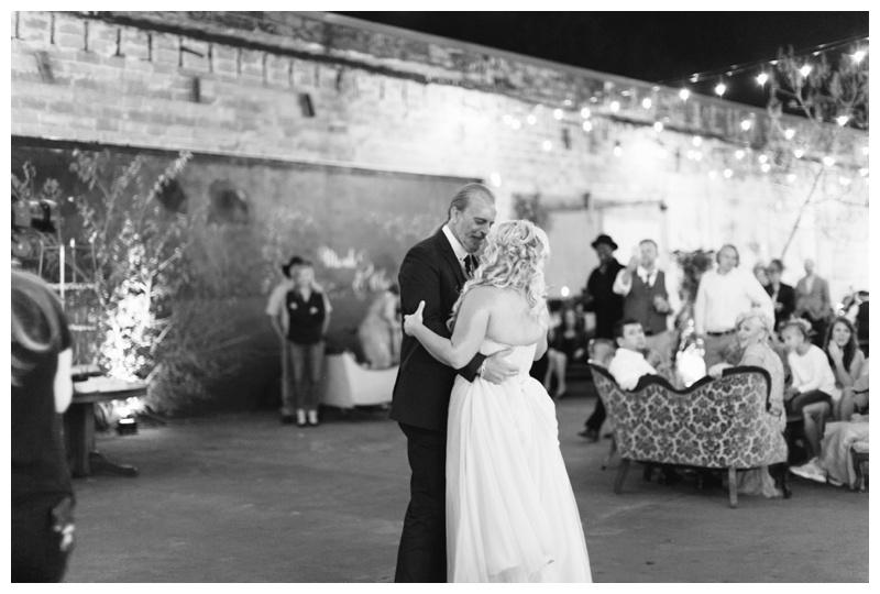Mandi_Oliver_Chattanooga_Wedding_Abigail_Malone_Photography_Film-818.jpg