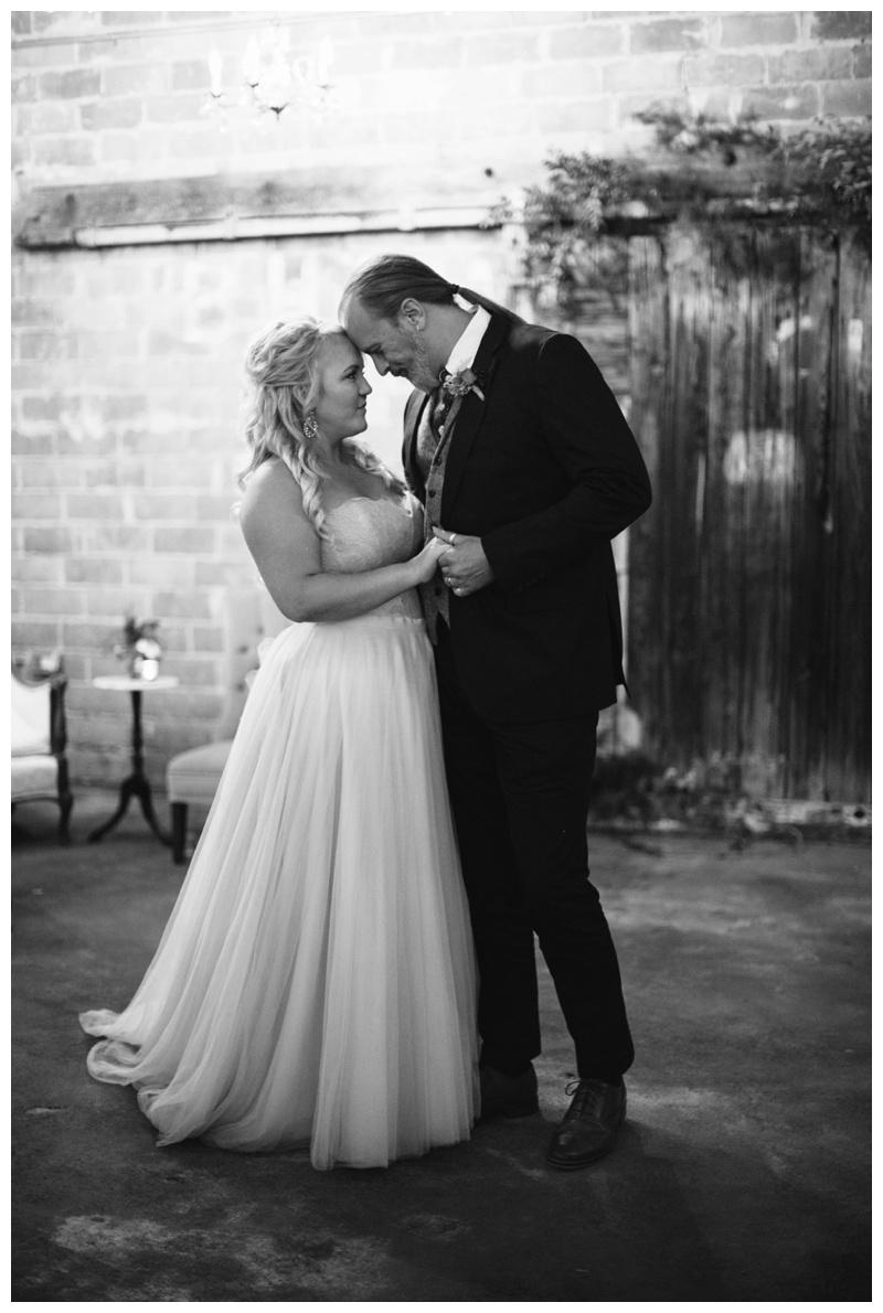 Mandi_Oliver_Chattanooga_Wedding_Abigail_Malone_Photography_Film-897.jpg