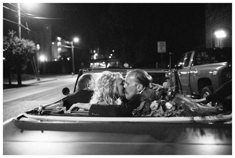 Mandi_Oliver_Chattanooga_Wedding_Abigail_Malone_Photography_Film-929.jpg