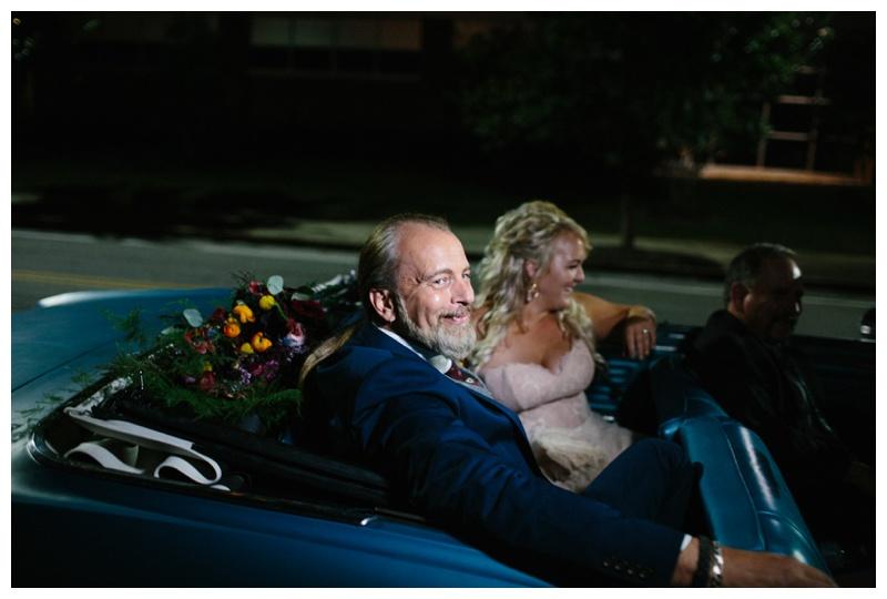 Mandi_Oliver_Chattanooga_Wedding_Abigail_Malone_Photography_Film-930.jpg