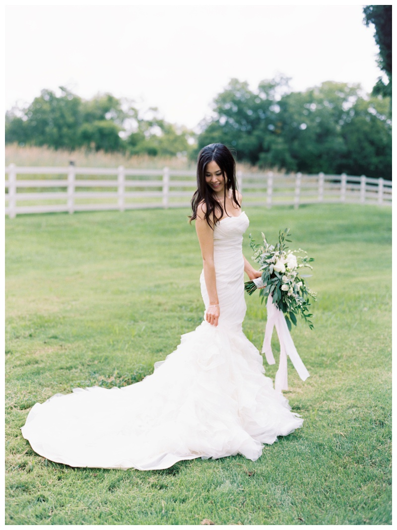 Fionnie_Jacob_Marblegate_Farm_Wedding_Knoxville_Abigail_Malone_Photography-341.jpg