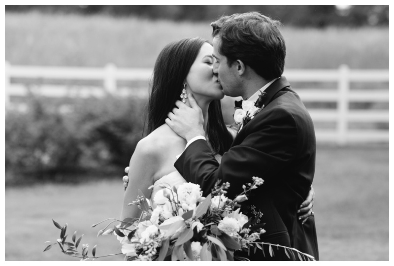 Fionnie_Jacob_Marblegate_Farm_Wedding_Knoxville_Abigail_Malone_Photography-359.jpg