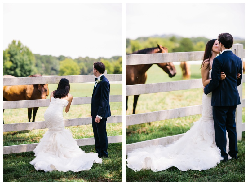 Fionnie_Jacob_Marblegate_Farm_Wedding_Knoxville_Abigail_Malone_Photography-413.jpg