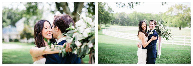 Fionnie_Jacob_Marblegate_Farm_Wedding_Knoxville_Abigail_Malone_Photography-538.jpg