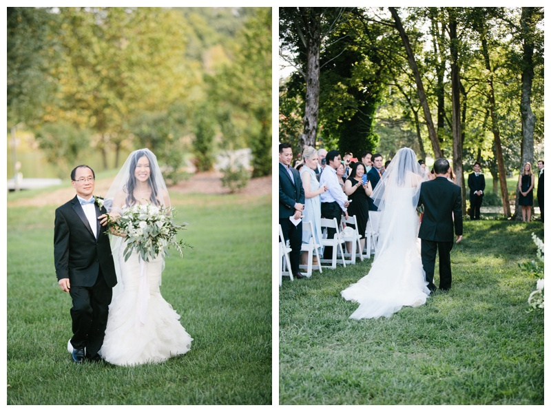 Fionnie_Jacob_Marblegate_Farm_Wedding_Knoxville_Abigail_Malone_Photography-606.jpg