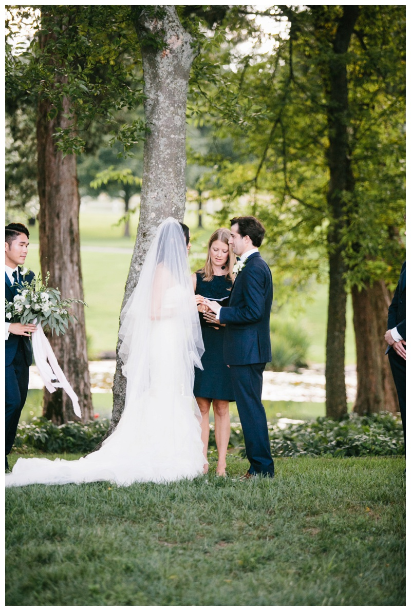 Fionnie_Jacob_Marblegate_Farm_Wedding_Knoxville_Abigail_Malone_Photography-656.jpg