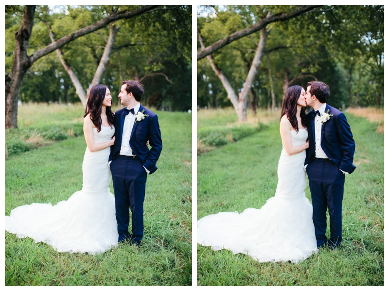 Fionnie_Jacob_Marblegate_Farm_Wedding_Knoxville_Abigail_Malone_Photography-934.jpg