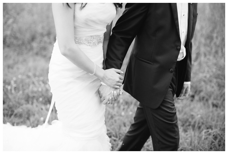 Fionnie_Jacob_Marblegate_Farm_Wedding_Knoxville_Abigail_Malone_Photography-938.jpg