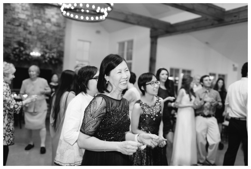 Fionnie_Jacob_Marblegate_Farm_Wedding_Knoxville_Abigail_Malone_Photography-987.jpg