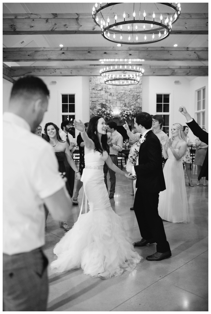 Fionnie_Jacob_Marblegate_Farm_Wedding_Knoxville_Abigail_Malone_Photography-1171.jpg