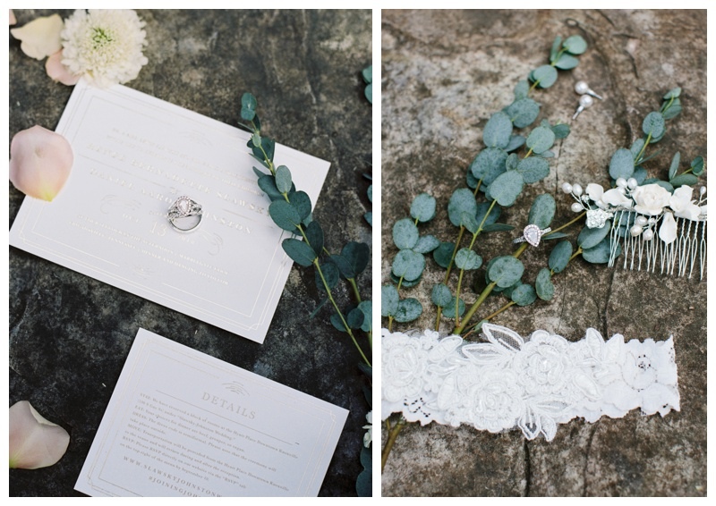 Renee_Dan_Marblegate_Farm_Wedding_Abigail_malone_Photography-130.jpg