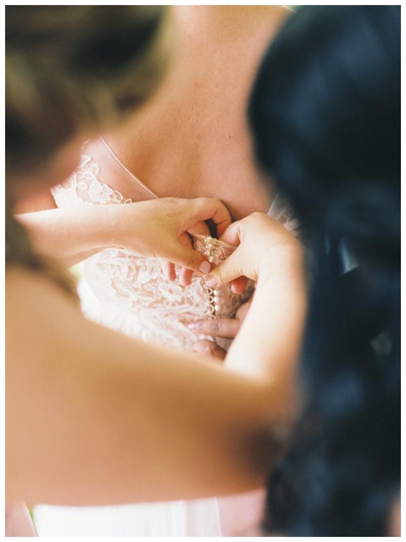 Renee_Dan_Marblegate_Farm_Wedding_Abigail_malone_Photography-165.jpg