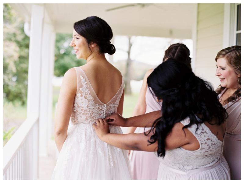 Renee_Dan_Marblegate_Farm_Wedding_Abigail_malone_Photography-167.jpg