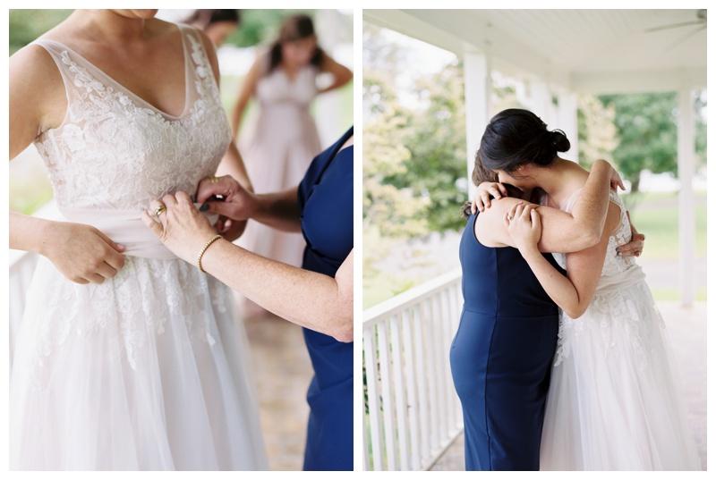 Renee_Dan_Marblegate_Farm_Wedding_Abigail_malone_Photography-172.jpg