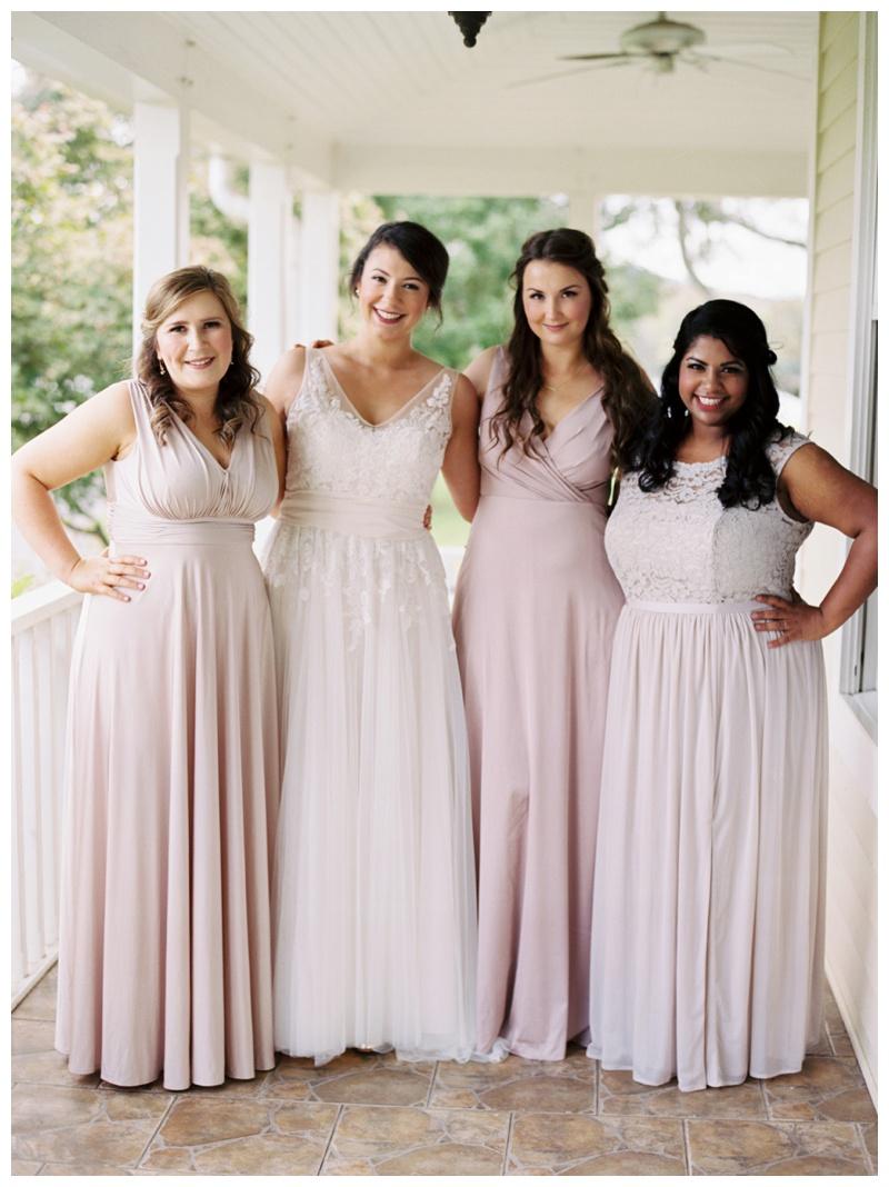 Renee_Dan_Marblegate_Farm_Wedding_Abigail_malone_Photography-173.jpg