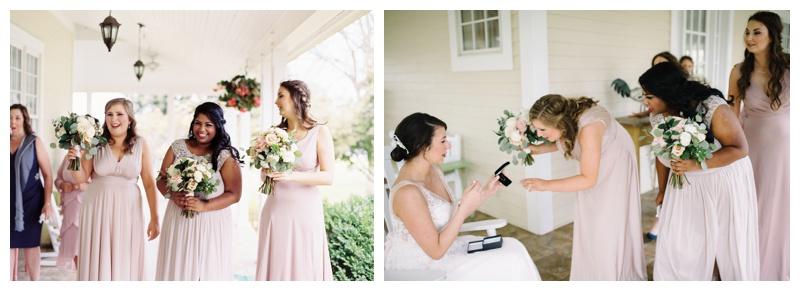 Renee_Dan_Marblegate_Farm_Wedding_Abigail_malone_Photography-190.jpg