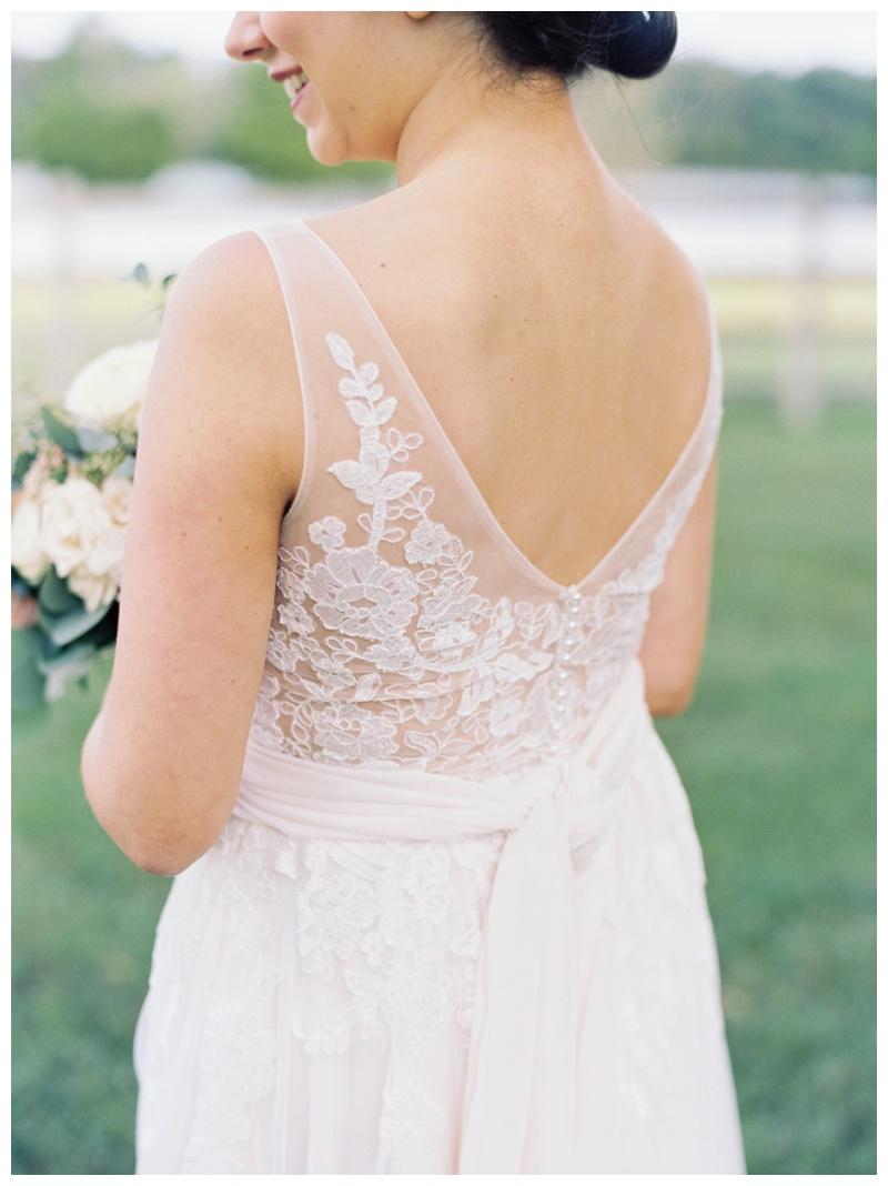 Renee_Dan_Marblegate_Farm_Wedding_Abigail_malone_Photography-194.jpg