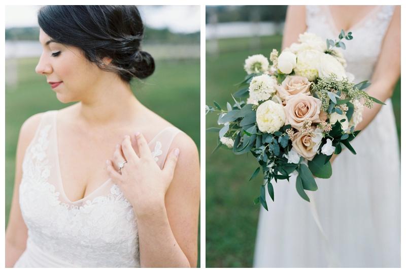 Renee_Dan_Marblegate_Farm_Wedding_Abigail_malone_Photography-208.jpg