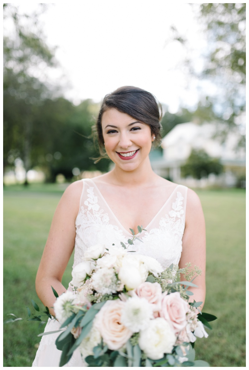 Renee_Dan_Marblegate_Farm_Wedding_Abigail_malone_Photography-214.jpg