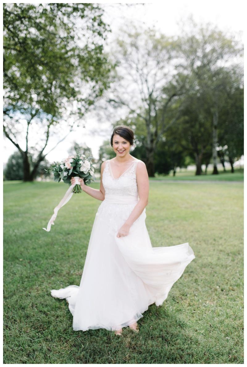 Renee_Dan_Marblegate_Farm_Wedding_Abigail_malone_Photography-220.jpg