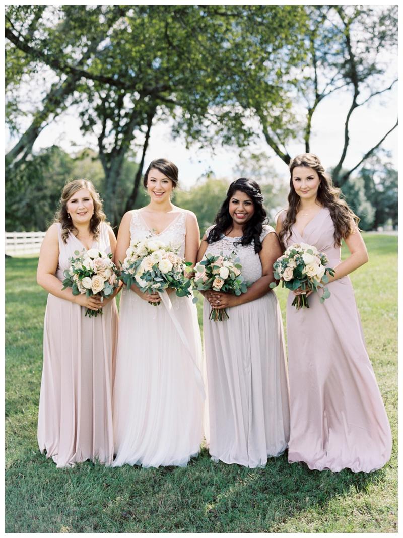 Renee_Dan_Marblegate_Farm_Wedding_Abigail_malone_Photography-225.jpg