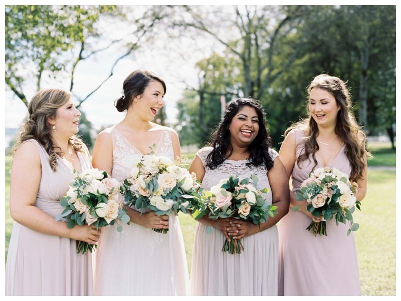 Renee_Dan_Marblegate_Farm_Wedding_Abigail_malone_Photography-226.jpg