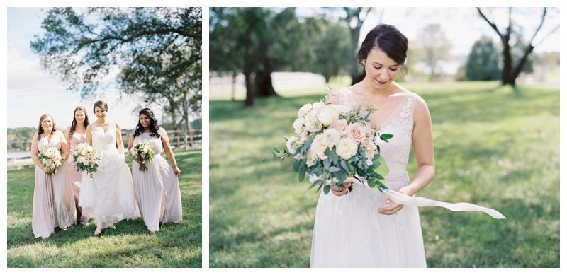 Renee_Dan_Marblegate_Farm_Wedding_Abigail_malone_Photography-235.jpg