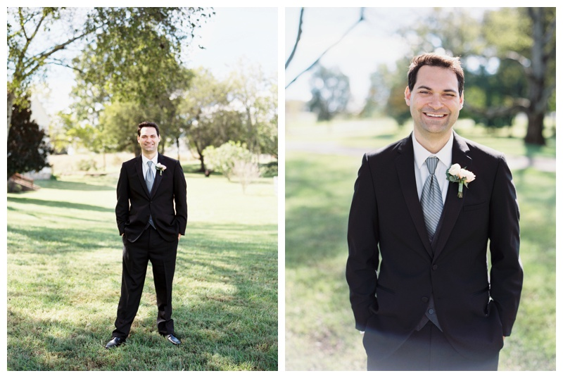 Renee_Dan_Marblegate_Farm_Wedding_Abigail_malone_Photography-276.jpg