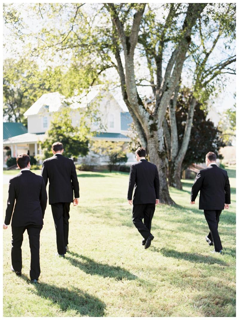 Renee_Dan_Marblegate_Farm_Wedding_Abigail_malone_Photography-286.jpg