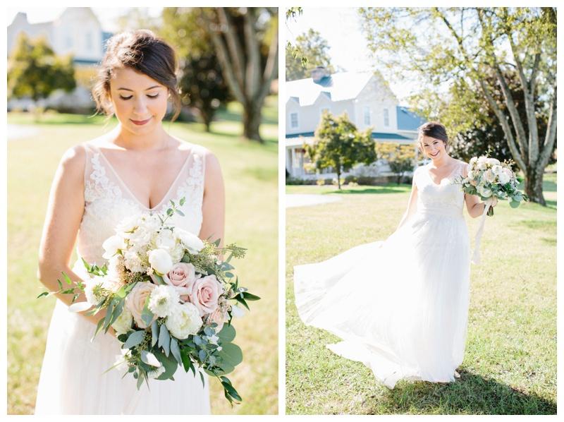 Renee_Dan_Marblegate_Farm_Wedding_Abigail_malone_Photography-326.jpg