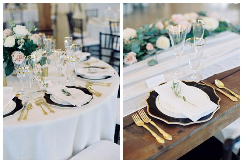 Renee_Dan_Marblegate_Farm_Wedding_Abigail_malone_Photography-335.jpg