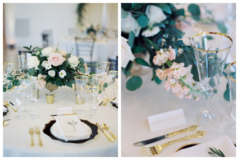 Renee_Dan_Marblegate_Farm_Wedding_Abigail_malone_Photography-350.jpg