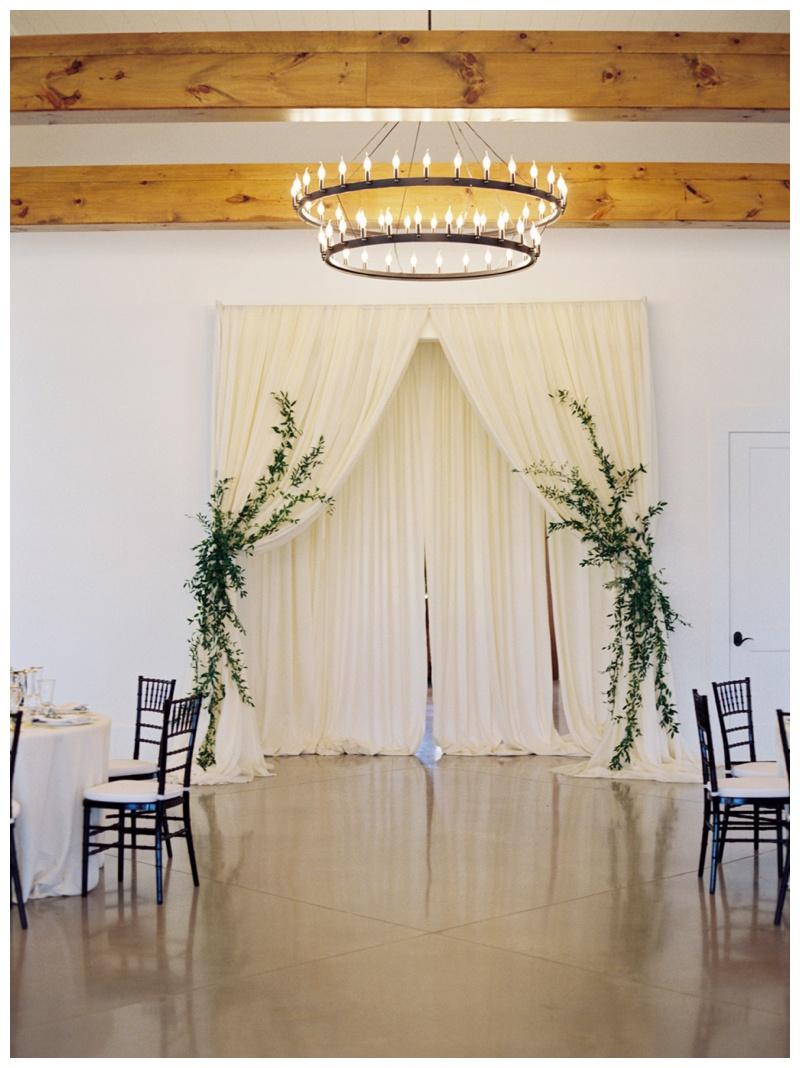 Renee_Dan_Marblegate_Farm_Wedding_Abigail_malone_Photography-357.jpg