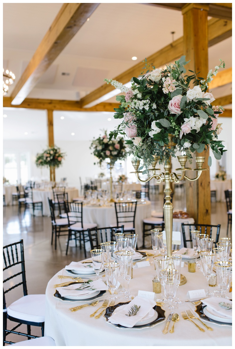 Renee_Dan_Marblegate_Farm_Wedding_Abigail_malone_Photography-380.jpg