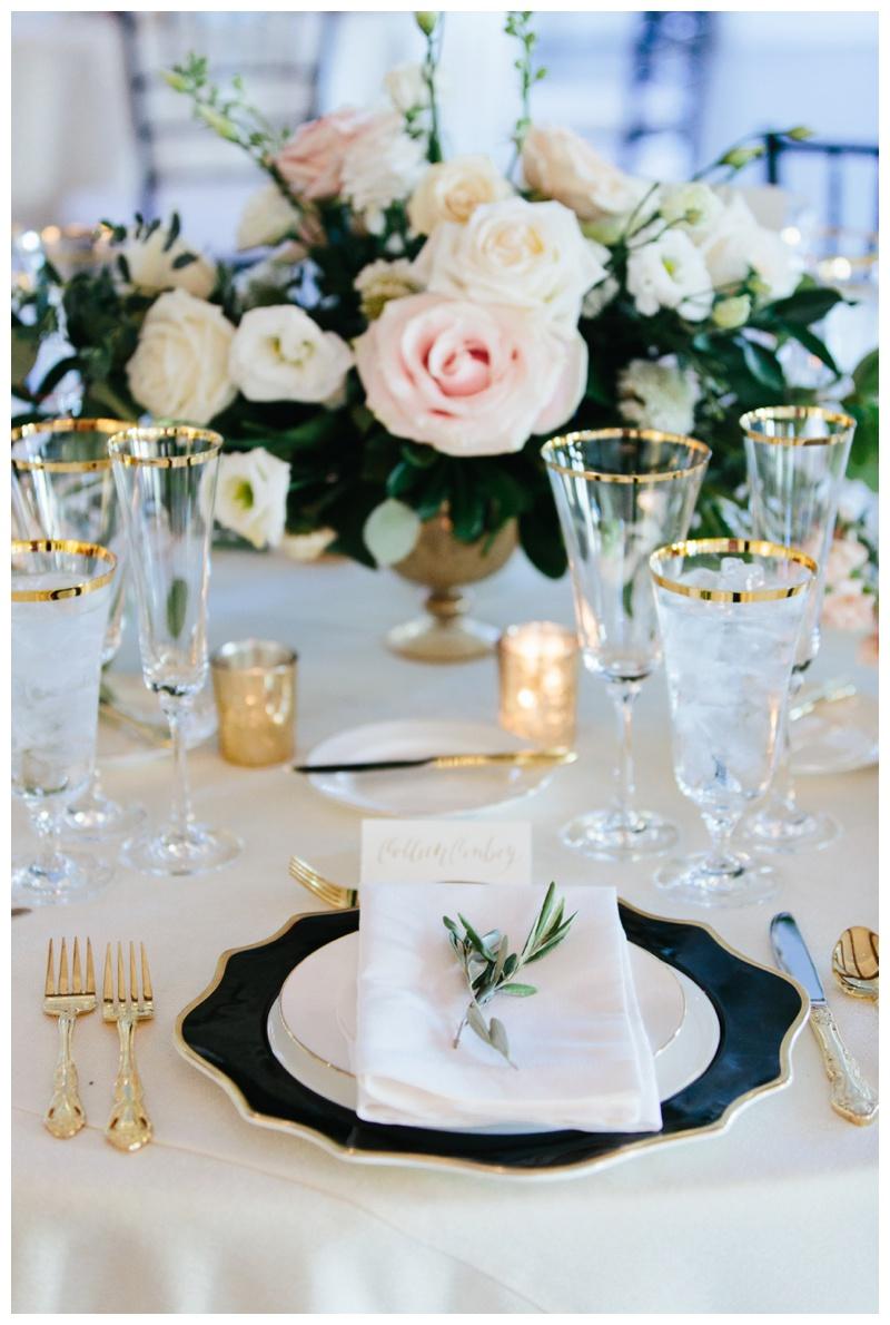 Renee_Dan_Marblegate_Farm_Wedding_Abigail_malone_Photography-412.jpg