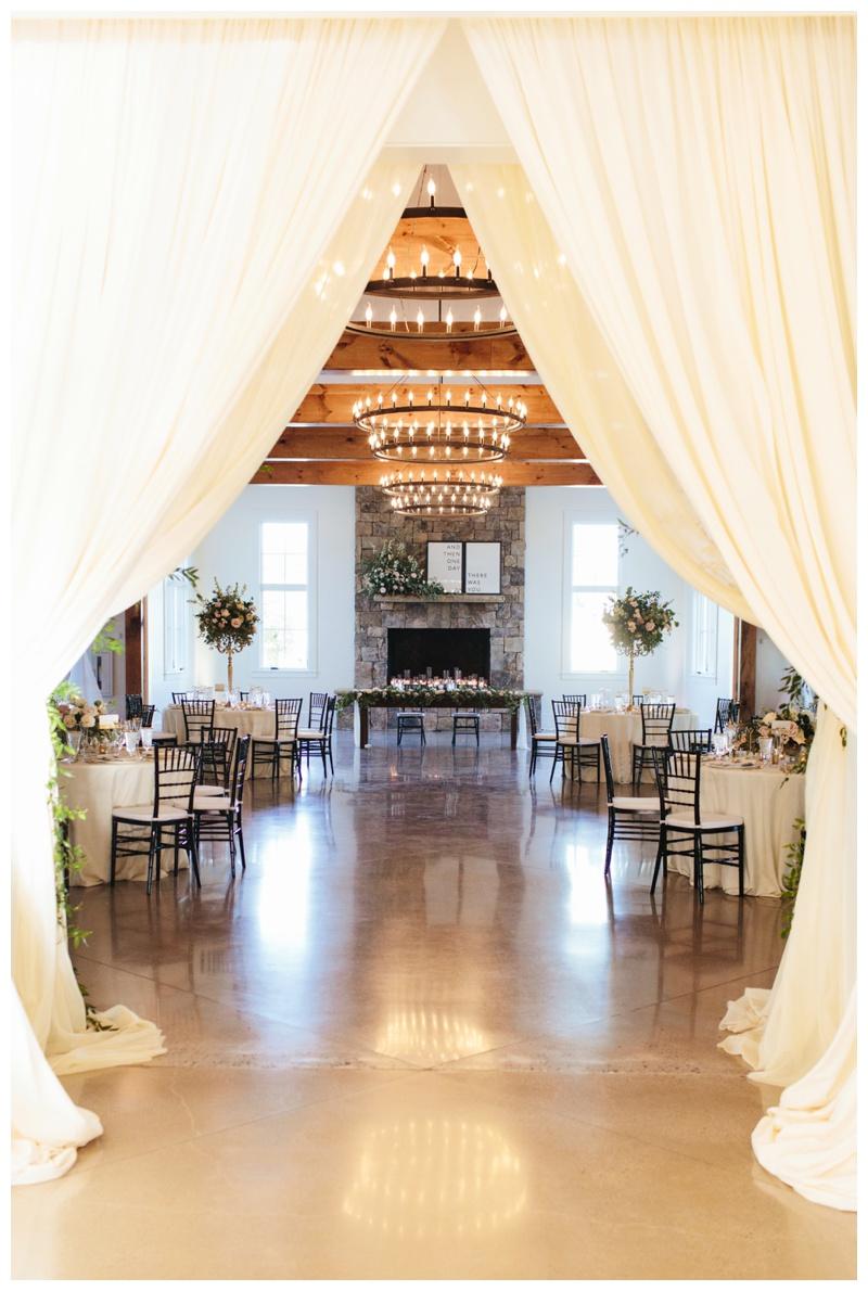 Renee_Dan_Marblegate_Farm_Wedding_Abigail_malone_Photography-415.jpg