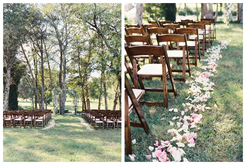 Renee_Dan_Marblegate_Farm_Wedding_Abigail_malone_Photography-441.jpg