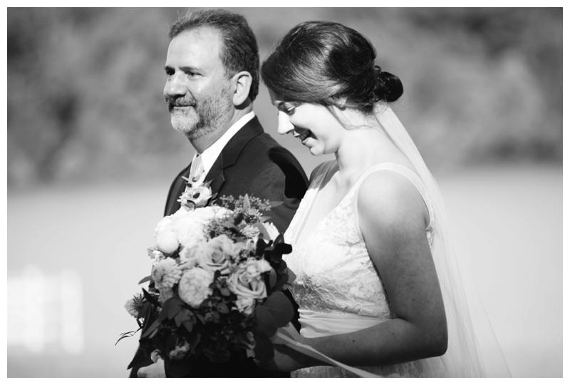Renee_Dan_Marblegate_Farm_Wedding_Abigail_malone_Photography-479.jpg
