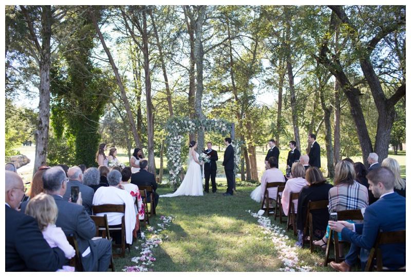 Renee_Dan_Marblegate_Farm_Wedding_Abigail_malone_Photography-493.jpg