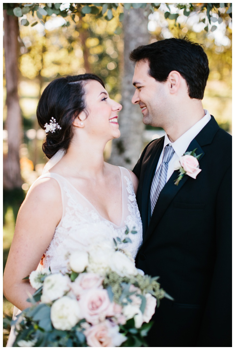 Renee_Dan_Marblegate_Farm_Wedding_Abigail_malone_Photography-596.jpg