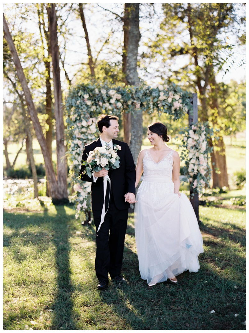 Renee_Dan_Marblegate_Farm_Wedding_Abigail_malone_Photography-604.jpg
