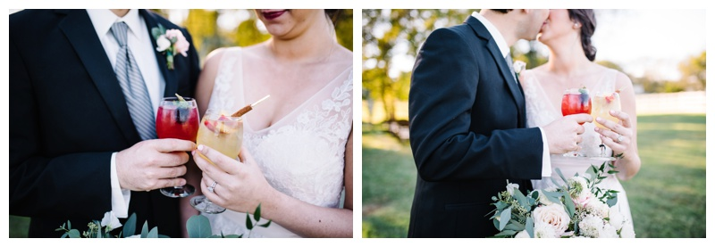 Renee_Dan_Marblegate_Farm_Wedding_Abigail_malone_Photography-617.jpg