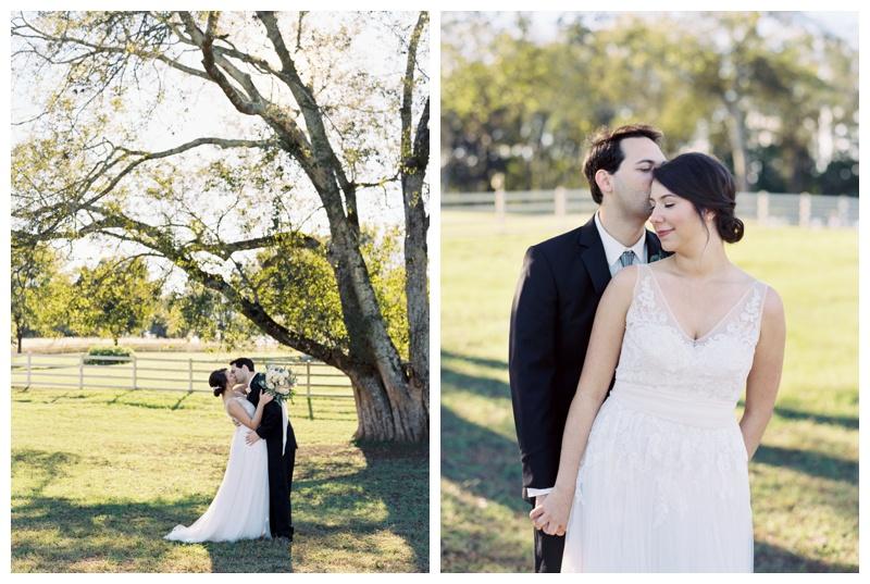 Renee_Dan_Marblegate_Farm_Wedding_Abigail_malone_Photography-629.jpg
