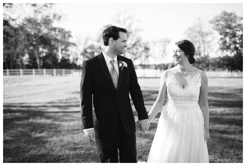 Renee_Dan_Marblegate_Farm_Wedding_Abigail_malone_Photography-641.jpg