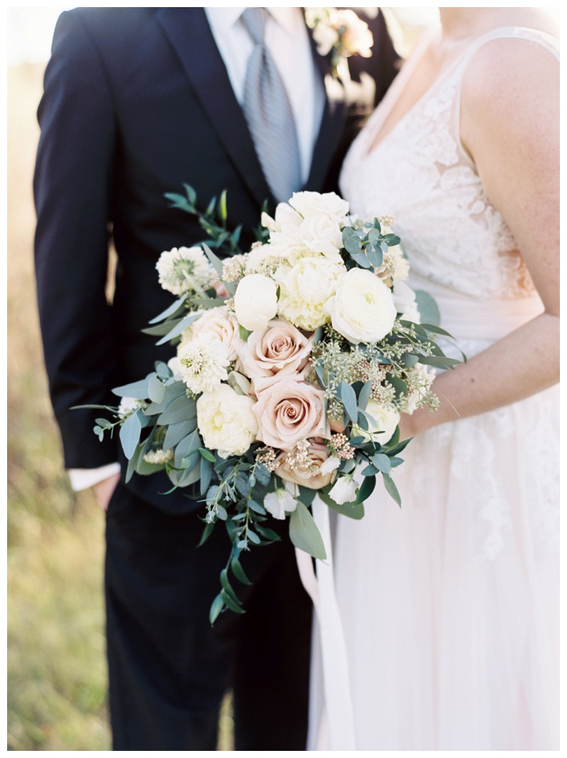 Renee_Dan_Marblegate_Farm_Wedding_Abigail_malone_Photography-650.jpg