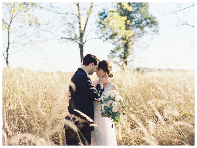 Renee_Dan_Marblegate_Farm_Wedding_Abigail_malone_Photography-656.jpg
