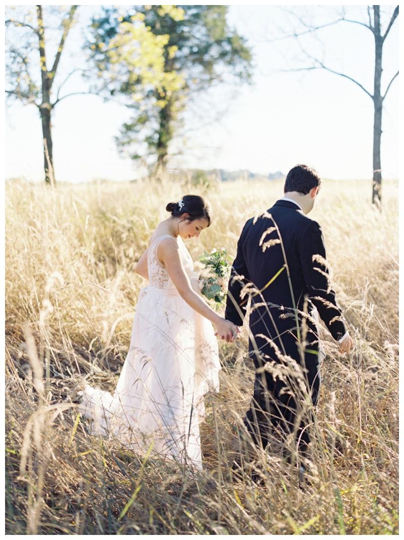 Renee_Dan_Marblegate_Farm_Wedding_Abigail_malone_Photography-667.jpg