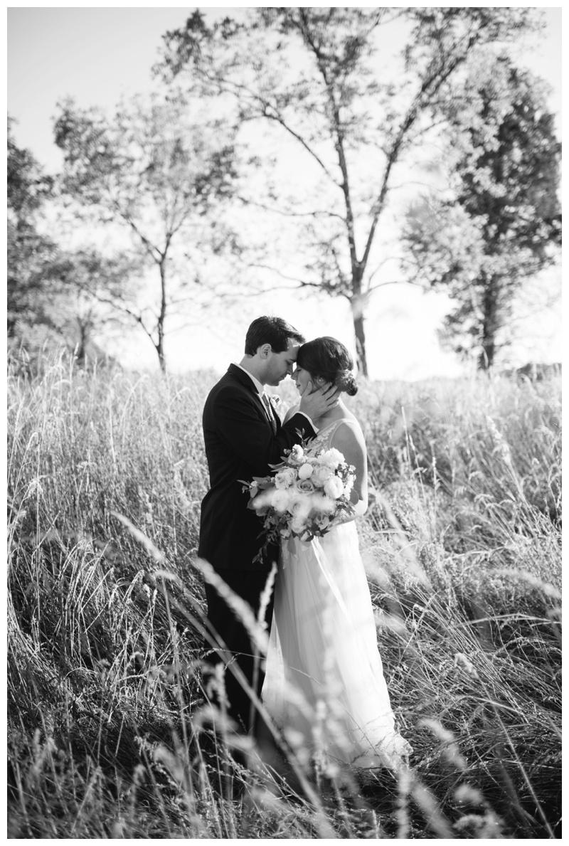 Renee_Dan_Marblegate_Farm_Wedding_Abigail_malone_Photography-669.jpg