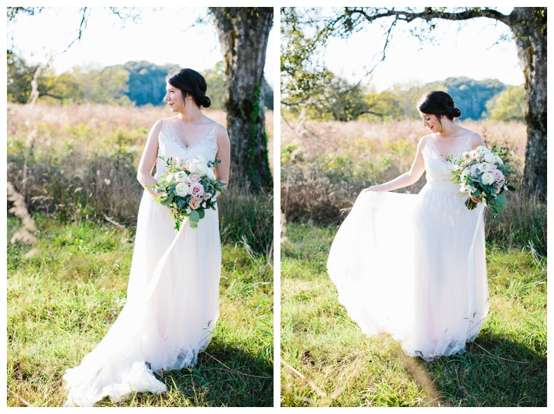Renee_Dan_Marblegate_Farm_Wedding_Abigail_malone_Photography-679.jpg